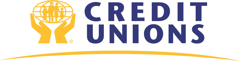 PEI Credit Unions Logo