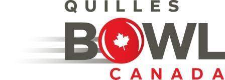 Bowl Canada