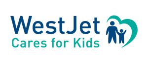 WestJet Cares for Kids
