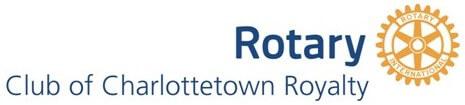 Rotary Club of Charlottetown Royalty