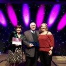 Award Web 2