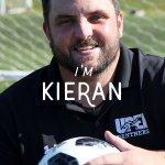 BBBS_Facebook_Kieran1