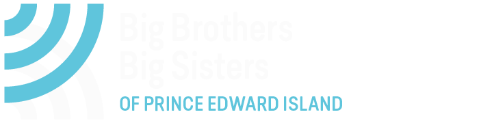 Edmond (Little) & Paul-Étienne (Big) - Big Brothers Big Sisters of Prince Edward Island